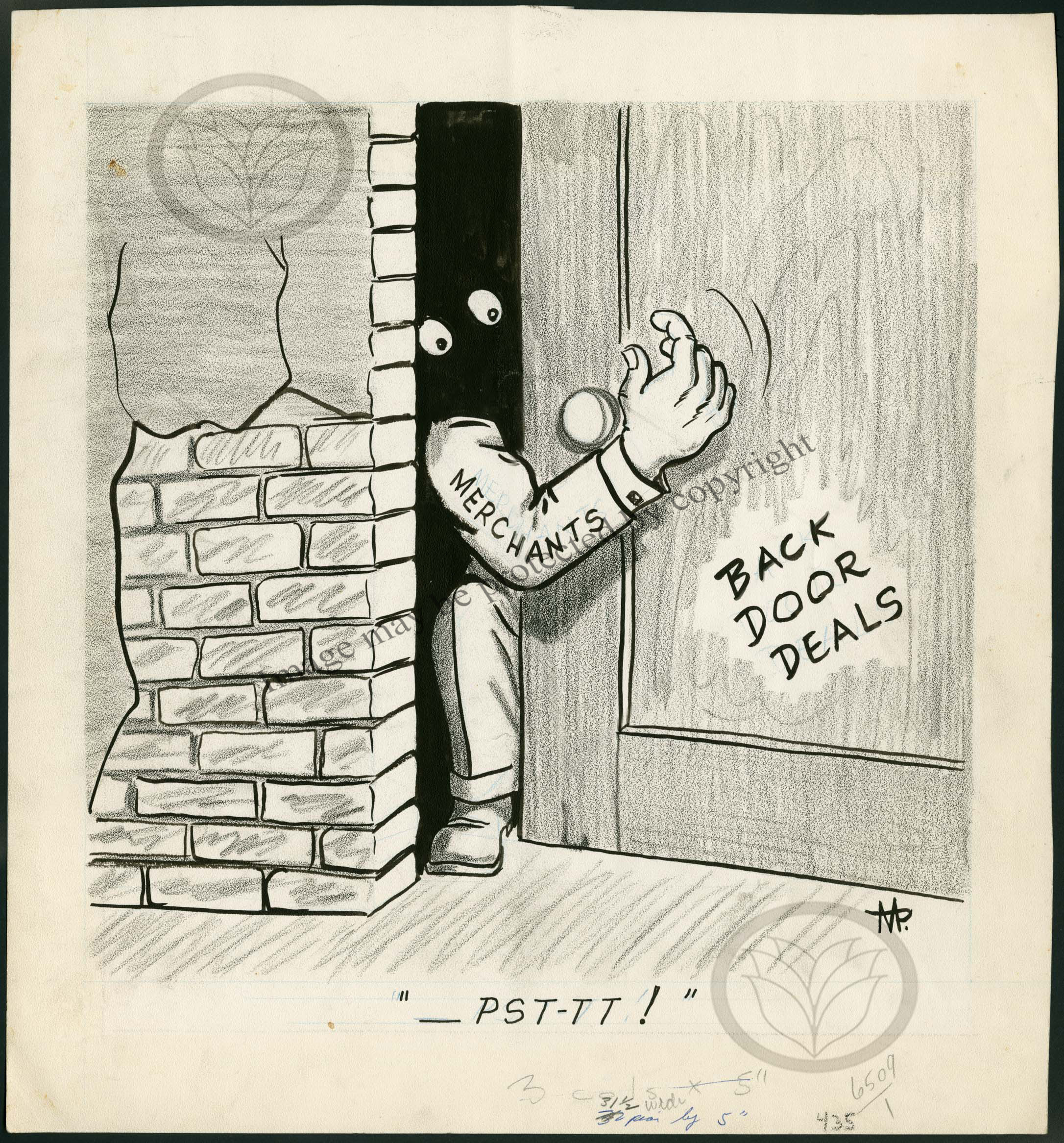 auc.106.back_door_deals_webwm.jpg