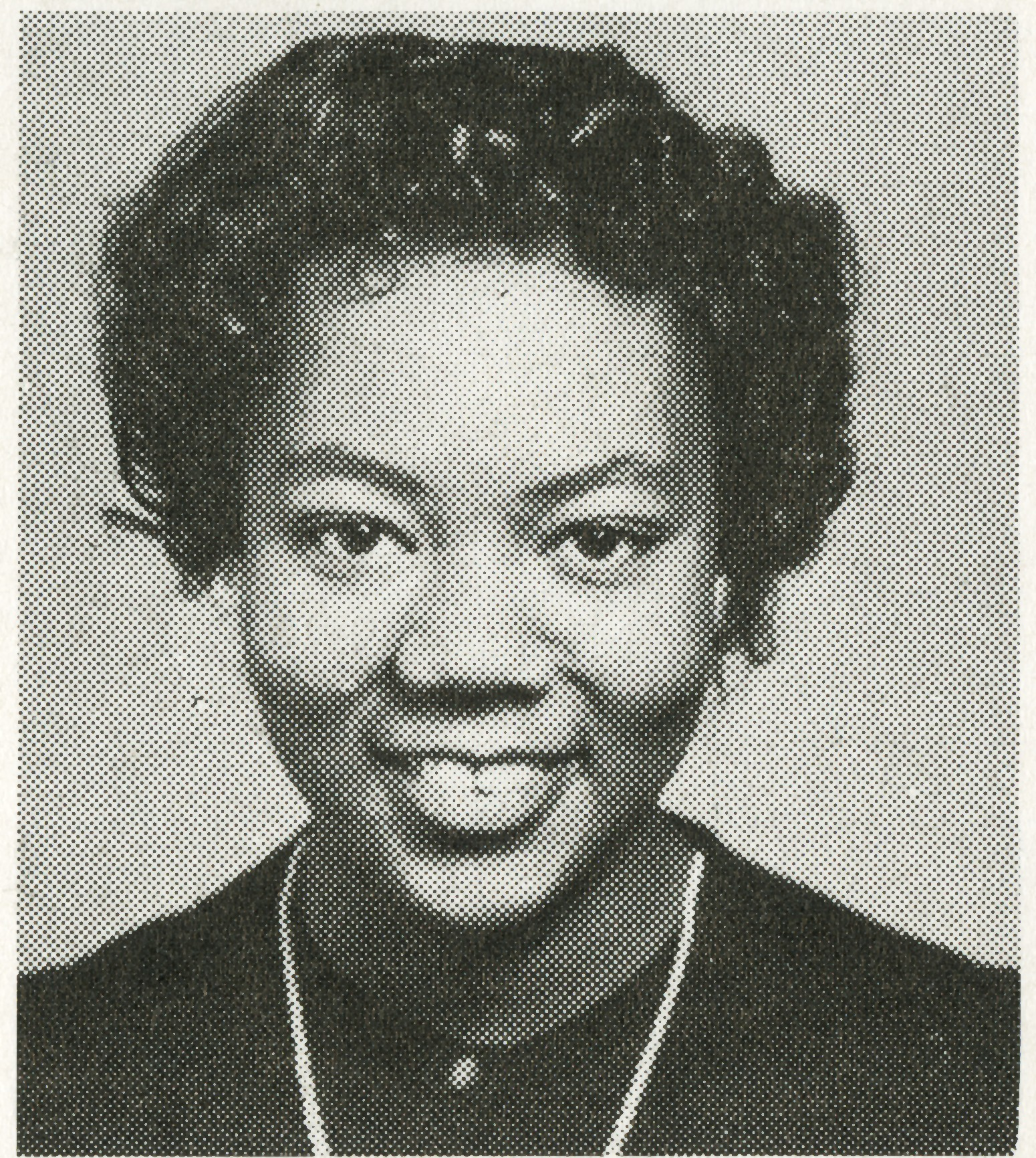 lydia_tucker_yearbook_cc_1960.jpeg