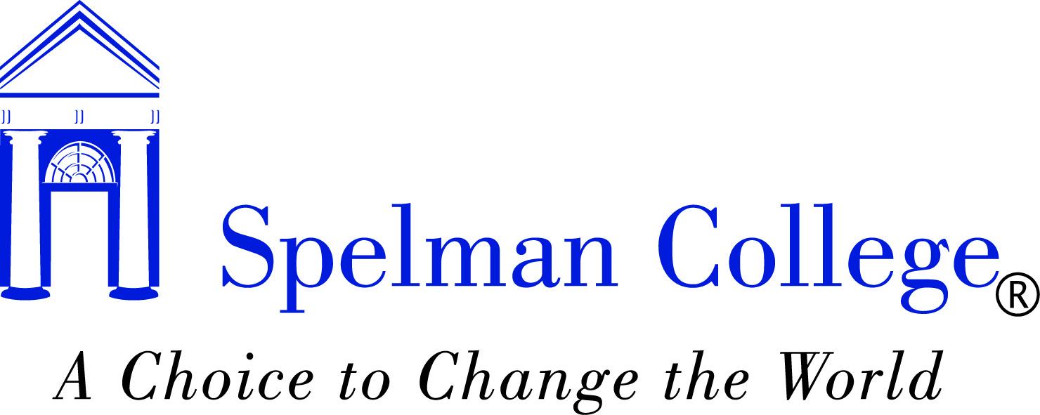Spelman logo2