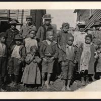Mary Ann Brook's Class