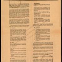 asm_appeal.19600309.pho0361_webwm.jpg