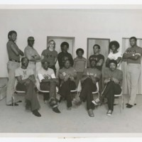 Phi Mu Alpha Fraternity, Inc.