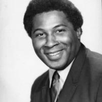 Morris Dillard
