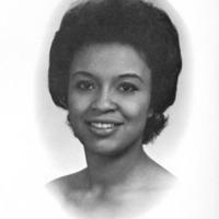 Gwendolyn Iles