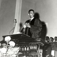 Otis Moss, Jr.