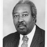 Dr. J. Deotis Roberts