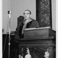 Dr. Harry V. Richardson