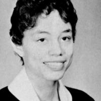 Norma June Wilson