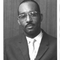 Dr. Oswald P. Bronson