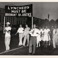 schwx38f4memorial service lynching victims1940s_webwm.jpg