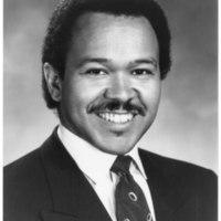 Dr. Robert Michael Franklin