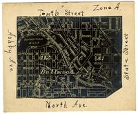 District Maps