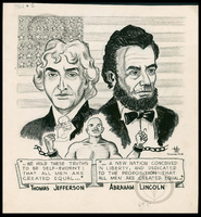 auc.106.thomas_jefferson_abe_lincoln_webwm.jpg